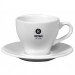 Oxfam Fair Trade 00850