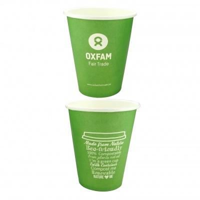 Oxfam Fair Trade 05244