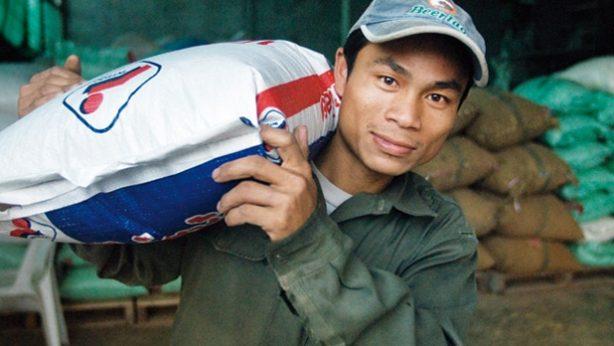 lfp Laos