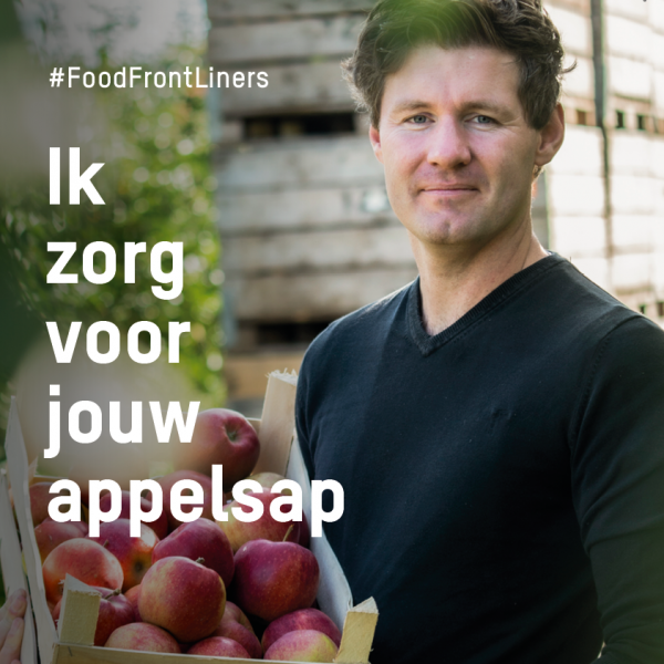 1x1-d-foodfrontliners-04-2020 APPELSAP