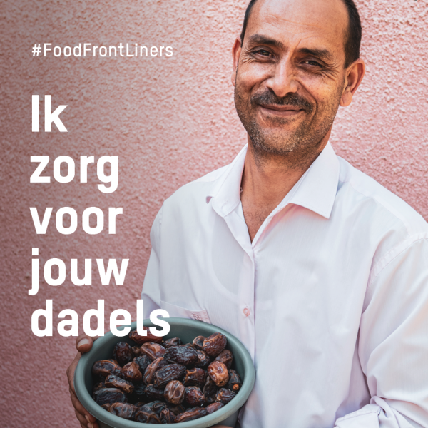 1x1-d-foodfrontliners-04-2020 DADELS
