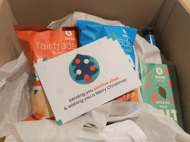 online teambuilding geschenkpakket 1