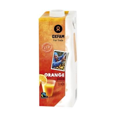 Oxfam Fair Trade 21050