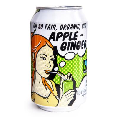 Oxfam Fair Trade 21515