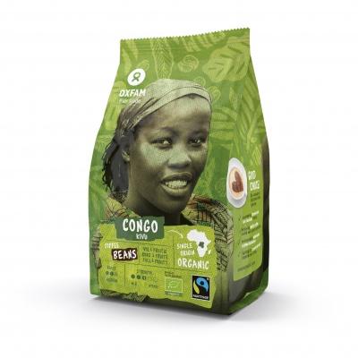 Oxfam Fair Trade 22209