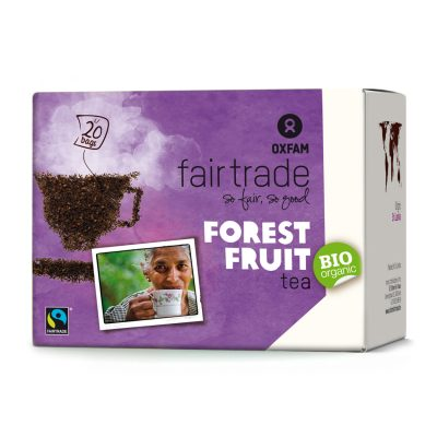 Oxfam Fair Trade 23503