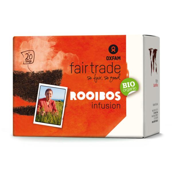 Oxfam Fair Trade 23706