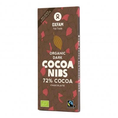 Oxfam Fair Trade 24220