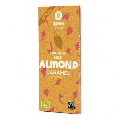 Oxfam Fair Trade 24232