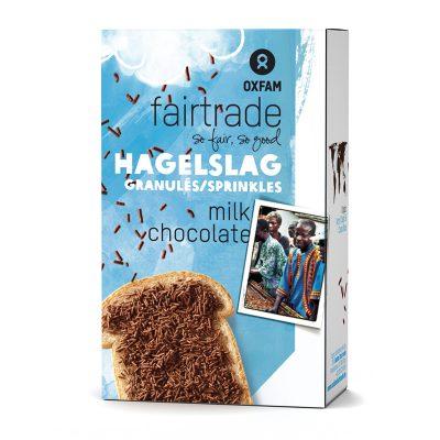 Oxfam Fair Trade 24502