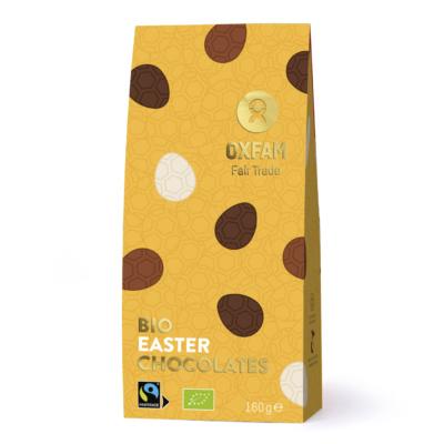 Oxfam Fair Trade 24529