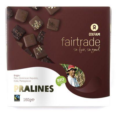 Oxfam Fair Trade 24531