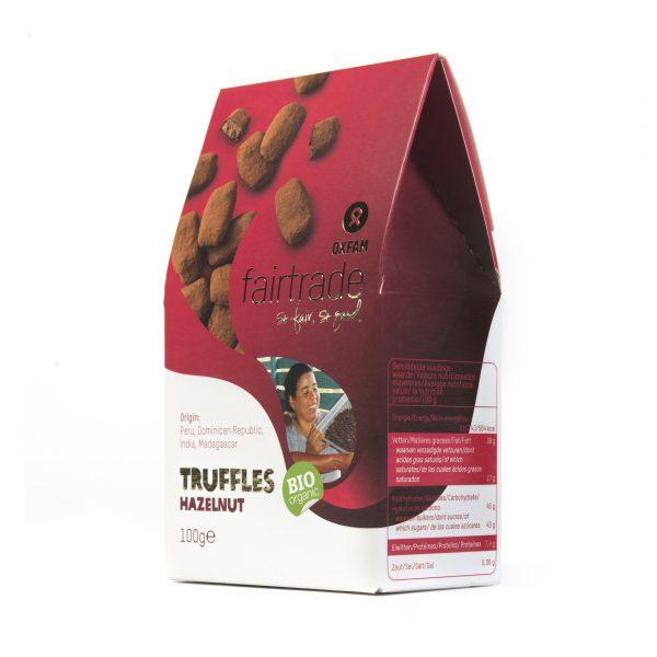 Oxfam Fair Trade 24532