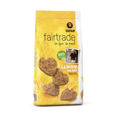 Oxfam Fair Trade 25009