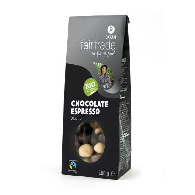 Oxfam Fair Trade 25216