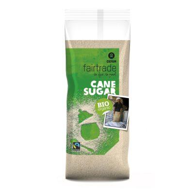 Oxfam Fair Trade 26700