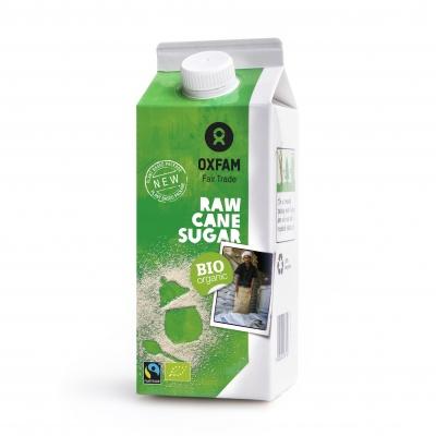 Oxfam Fair Trade 26714