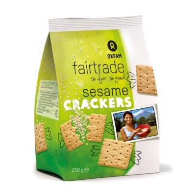 Oxfam Fair Trade 27051