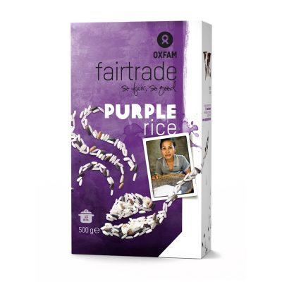 Oxfam Fair Trade 27103
