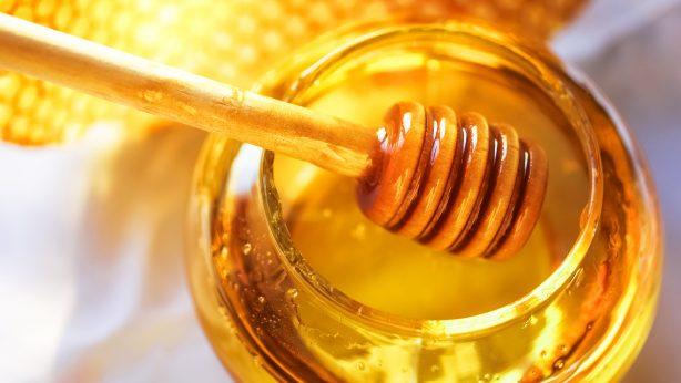 Honingproducten