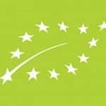 EU bio label